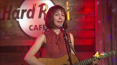 Molly Tuttle Good Enough R Cafe, On Today, Not Good Enough, Hard Rock, Nashville, Awesome, Music, Musica, Musik