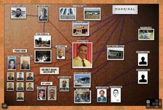 gus fring death - Google Search