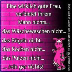 lustiges Bild 'Löwenzahn.........jpg'- Eine von 24671 Dateien in der Kategorie 'klasse Sprüche und Witze' auf FUNPOT.