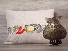Lovely gifts and accessories - June 7 von Cris D. auf Etsy