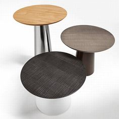 Totem Wood from Sovet.