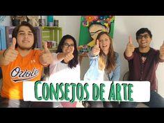 Consejos de Arte! Todo sobre Artes plásticas! - http://spreadbetting2017.com/consejos-de-arte-todo-sobre-artes-plasticas/