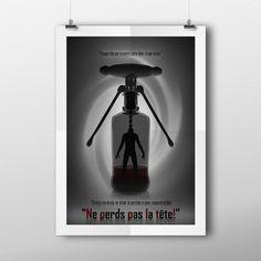 plakát -alkohol_ellenes_pályázat