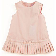 TARTINE ET CHOCOLAT  Tisane Dress
