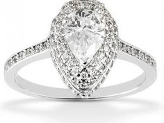Beautiful #Antwerp diamonds are perfect and unique touch to your #engagement ring.  Any size, shape, color you want! #Diamonds