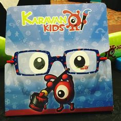 Boys space glasses Kids get choices at #kiddieseyecare #kidsglasses When wearing #glasses is a #fashion #statement.   #spectacles #speckles #cutest_kiddies #kiddieseyecare  #Glasses #trendykiddies #eyewear #fashionista#model #modelmaterial #vision #sight #eyecare Tomatoglasses Karavan kids, jacadi Paris, Nike, Shadez UV, hello kitty , Lacoste, jimmy Choo, gucci, Calvin Klein, Kate spade.