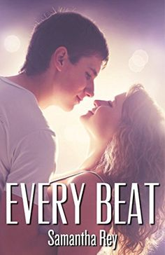 Every Beat (Every Series Book 1) by Samantha Rey http://www.amazon.com/dp/B00R8TCK5Y/ref=cm_sw_r_pi_dp_xZGUwb0977GX7