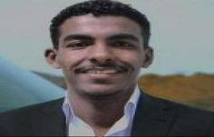 اخبار اليمن : مؤتمر حضرموت الجامع دعوة مبجلة في زمن الانقسام
