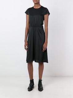 Isabel Marant Étoile 'Harold' dress