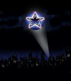 Calling All Cowboy Fans! Dallas Cowboys Quotes, Dallas Cowboys Wallpaper, Cowboys Memes, Dallas Cowboys Pictures, Dallas Cowboys Football, Pittsburgh Steelers, Cowboy Images, Cowboy Pictures, Cowboys Win