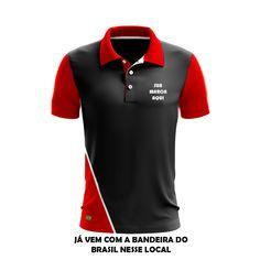 Plain Polo Shirts, Sports Polo Shirts, Polo Tee Shirts, Sport T Shirt, T Shirt Logo Design, Polo Shirt Design, Tee Design, Corporate Shirts, Business Shirts