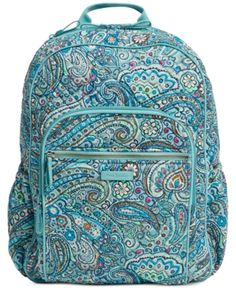 handbags-and-purses. From general topics to more of what you would expect to find here, handbags-and-purses. Cheap Purses, Purses For Sale, Cute Purses, Handbags On Sale, Luxury Handbags, Purses And Handbags, Backpack Craft, Buy Backpack, Wholesale Purses