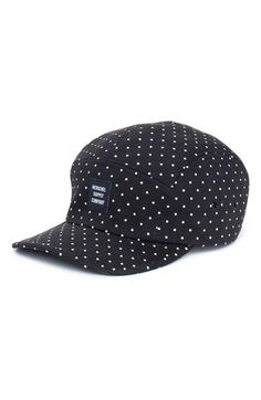4ba1be50185  Glendale  Adjustable Five Panel Cap available at  Nordstrom Five