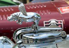 1000 miglia 2012 - 80 - LAGONDA M 45 RAPIDE (1934) by bardazzi luca (love the flying hippo!)
