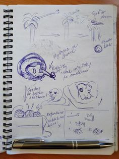 Snake animation sketch on paper from Tower level. From Catie in Meowmeowland (point-and-click adventure game). Animation Sketches, Adventure Game, Snake, Tower, Bullet Journal, Rook, Lathe, Fairytail, Snakes