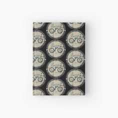 Biker, Phone Covers, Designs, Clock, Good Things, Gifts, Notebook, Sweden, Mobile Covers