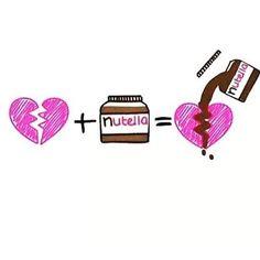 ! Tutorial Femenino ❤ (@tutorialfemenino) • Fotos y vídeos de Instagram                                                                                                                                                                                 Mais