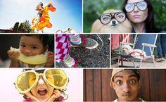 """iStockalypse: As tendências visuais para 2017, dicas de produção de imagens/vídeos e """"monetização"""" do trabalho"""