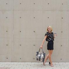 Handbags Collection | Kelly Wynne