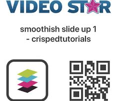 video star qr codes - Google Search Star Wars, Videos, Plot Twist, Video Editing, Things That Bounce, Stars, Games, Instagram, Qr Codes