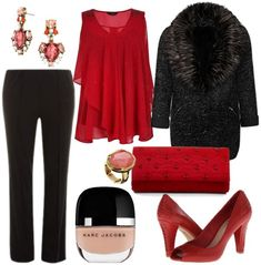 Size Fall Winter Wedding Guest Dress Outfit Ideas Wear Page