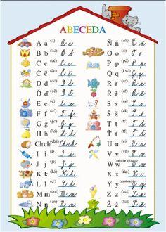 I attend? A Czech school.Can I attend? A Czech school. Alphabet, Prague Czech Republic, My Roots, Home Learning, My Teacher, Cursive, Grand Opening, Learn English, Information Technology