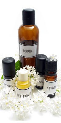 Amaze Perfume Recipe - Easy to make and truly inspired, amaze your senses. This recipe is sure to become one of your favorites.  Ingredients:  2 cups distilled water  3 tablespoons vodka  5 drops *hypericum perforatum essential oil (St.John's wort)  10 drops cypress essential/fragrance oil  10 drops rosemary essential/fragrance oil  http://www.pioneerthinking.com/beauty/perfume-cologne/amaze.html