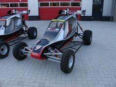 Go Kart Buggy, Off Road Buggy, Go Kart Chassis, Go Kart Kits, Go Kart Engines, Kart Cross, Go Kart Frame, Homemade Go Kart, Go Kart Plans