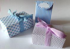 scatole per bomboniere