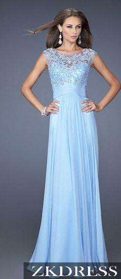 prom dresses 2014, fashion 2014 prom dresses