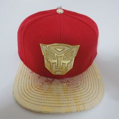 9f1eb2f7d8bcd 18 Best Marvel Hats   Snapbacks images