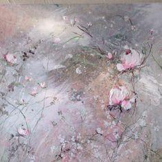 ❧ Couleur : Gris et rose ❧