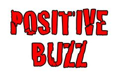 PositiveBuzz.com     #ptsd #woundedwarrior #depression #selfhelp #selftalk #buzz #positive #positivethinking #positivebuzz