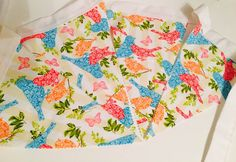 Gift ideas for girls - part 2 by Jo Becker on Etsy