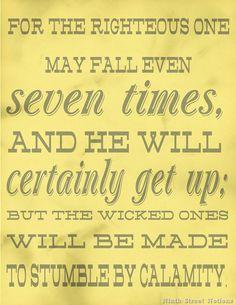 Proverbs 26:19