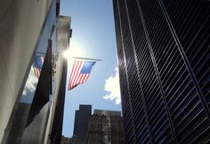 Powderpuff Girl: New York - érdekességek, tippek