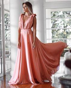 vestido de festa longo, vestido madrinha de casamento, vestido madrinha dia, vestido madrinha noite