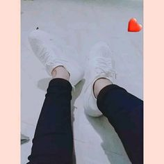 Aesthetic Boy, Aesthetic Pictures, Creative Instagram Stories, Instagram Story, Cute Girl Pic, Cute Girls, Birthday Quotes For Me, Girlz Dpz, Islam Facts