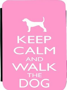 Rikki Knight Keep Calm and Walk the Dog - Light Pink Color Barnes and Noble Nook® ColorTM Notebook Case, Leather and Faux Suede by Rikki Knight. $39.99. The Keep Calm and Walk the Dog - Light Pink Color Nook Case is made out of Black Leather and Faux Suede and is the perfect accessory to protect your Nook in Style providing the ultimate protection your Nook reader needs. The image is vibrant and professionaly printed. The Keep Calm and Walk the Dog - Light Pink Color is ...