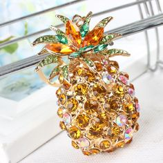Like and Share if you want this  Pineapple Ananas Fruit Lovely Pendant Charm Crystal Rhinestone Purse Bag Car Keyring Key Chain Wedding Party Girl Gift     Tag a friend who would love this!     FREE Shipping Worldwide     Buy one here---> http://jewelry-steals.com/products/pineapple-ananas-fruit-lovely-pendant-charm-crystal-rhinestone-purse-bag-car-keyring-key-chain-wedding-party-girl-gift/    #red_bottom_shoes
