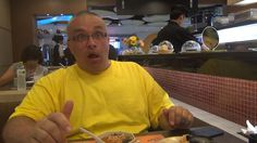 Zupa z penisów i mocarna pikantność + kolejna próba dymania - Bangkok VLOG 07 Bangkok