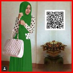 gamis set 3in1 shireen maxi MTFM26 3
