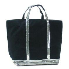 sac vanessa bruno bleu fonc Sac Vanessa Bruno, Bleu Marine, Tote Bag, Clutch Bags, Gym Bag, My Love, Classic, Couture, Style