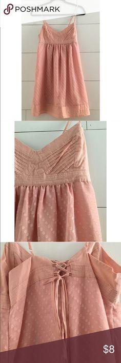 Forever21 Dress Size M Forever21 Dress Size M Forever 21 Dresses Mini