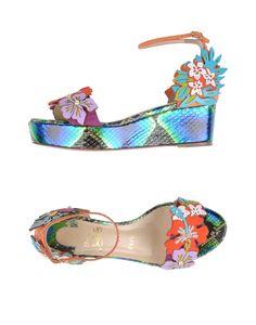 8e7188822fc0  christianlouboutin  shoes   Christian Louboutin Sandals