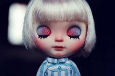 Aleja Winters by ☁ hola gominola, via Flickr