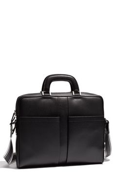Salvatore Ferragamo 'Los Angeles' Briefcase available at #Nordstrom