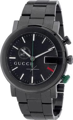 022ee431e26 YA101331 - Authorized Gucci watch dealer - Mens Gucci 101 Chrono