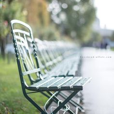 Outdoor Chairs, Outdoor Furniture, Outdoor Decor, Affair, Garden Furniture Outlet, Garden Chairs, Lawn Chairs, Lawn Furniture, Outdoor Furniture Sets