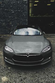 #Tesla..........hmmmmmmmmmmmm..........